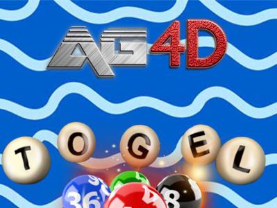 AG4D COVER situs judi online terpercaya situs judi togel online situs togel online situs judi online ag4d