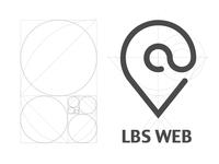 LBS Web Logo