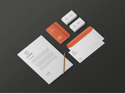 Branding business card business card mockup business card design logodesign brand identity branding design graphic design