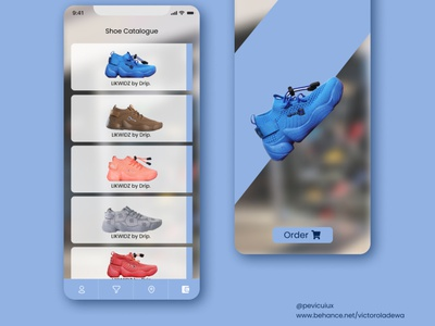 Product design for drip footweae prototype product design design uxdesign uidesign uiuxdesign uiux uxui ux ui