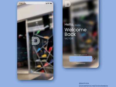 Product design for drip footweae interaction design interaction uxdesign uidesign uxui ux ui prototype product design