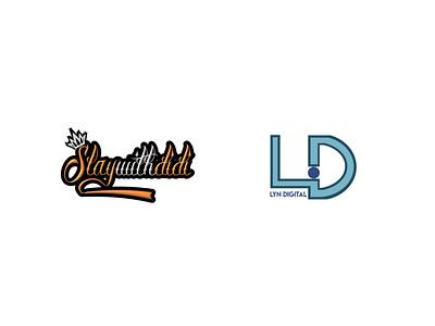 Logo design logo design logo social media banner graphic design illustration brand identity branding graphic design flyer design