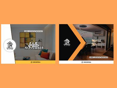 Flyer design ui logo illustration brand identity branding design graphic design social media banner graphic flyer design