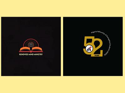 Logo design logo social media banner graphic flyer design brand identity design branding graphic design logo design