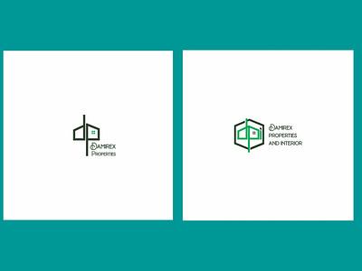 Logo design illustration ui flyer design branding brand identity social media banner design logo design graphic logo graphic design
