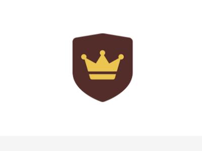 Invitational logo invitational game elite scoreboard