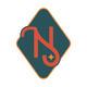 Norlo Design