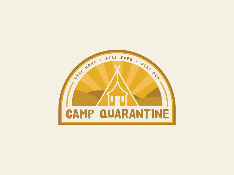 Camp Quarantine