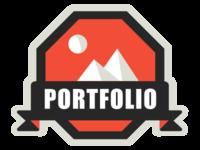 Portfolio - Kaysix