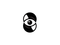 Fox eye2 dribbble