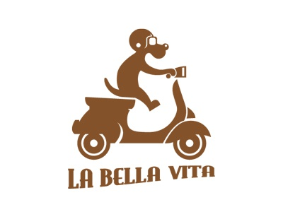 La bella vita copia