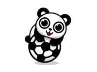 Soccer Panda