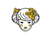 Eye Candy - clothing brand variant