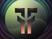 Fusion Factory logo