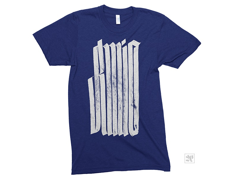 Simio shirt