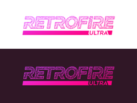 Retrofire Brand: Shoot Em Up!