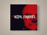 Roger corman tapa1
