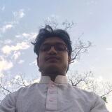 khan hossain