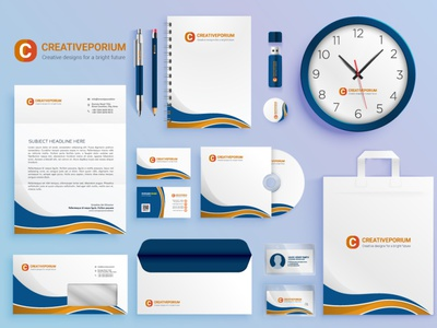 Logo and Branding branding logo graphic design