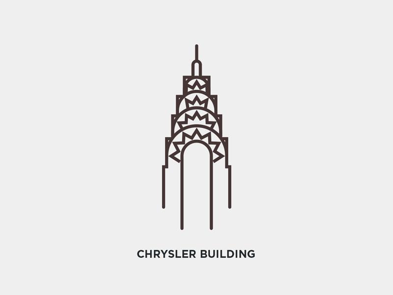 Chraysler