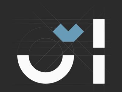 New logo time!