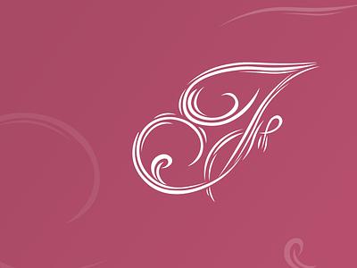 Custom logo artwork - Frkljice Dance Team slovenia logo typography vector branding art promo illustration design adobe fresco team dance custom type custom lettering