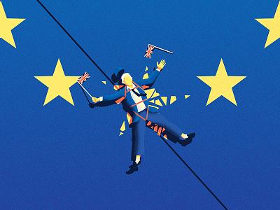 EU Referendum europe johnson boris conservatives uk politics