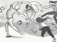Ranga intuit sketch