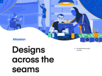 Atlassian | The Design Genome Project