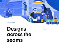Atlassian 1600x1200