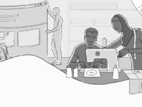 Atlassian dribbble sketch 1600x1200