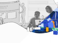 Atlassian dribbble sketch 1600x1200 half