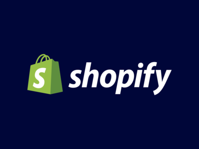 Joining Shopify HQ design information data analytics ux productdesign shopify job