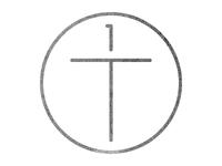 Sword Mark