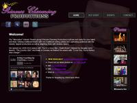 PrincessCharmingProductions