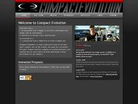 CompactEvolution