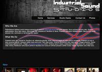 Industrial Sound Studios