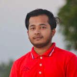 Masum Ahmed