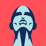 Jon Stapp | atomicvibe