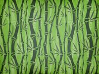 Tealet - tea farm03 seamless pattern