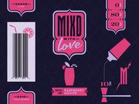 Mixd - 01