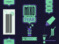Mixd - 02