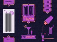 Mixd - 03