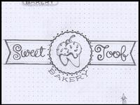 Sweet toof01d