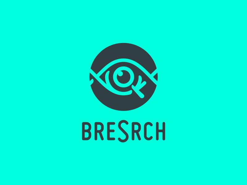 Bre05