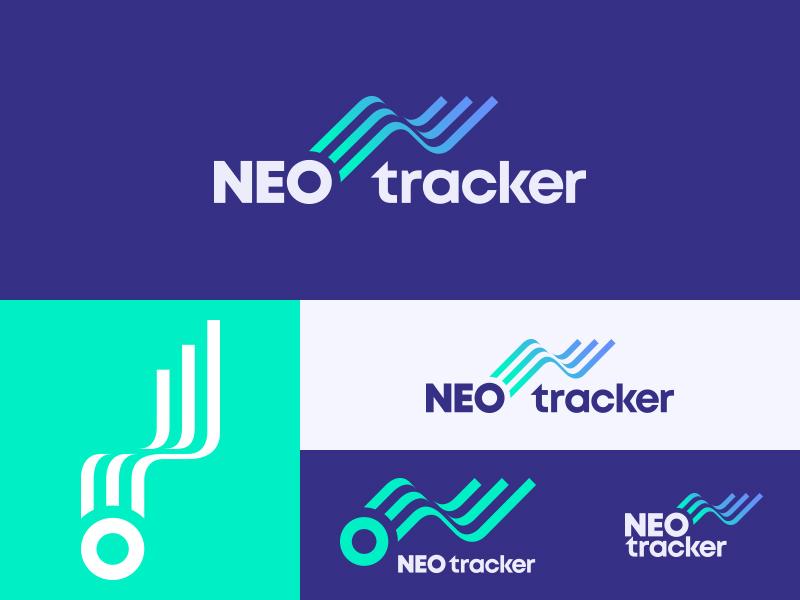 Neo tracker 04 cover