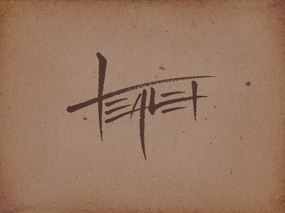 WIP - Tealet logo vectors 03
