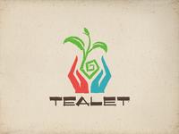 WIP - Tealet logo vectors 02.5