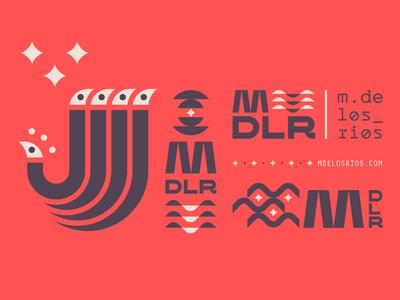 MDLR 02