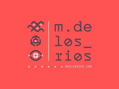 MDLR 03